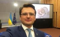 Украинский дипломат внес свои предложения о работе с ПАСЕ