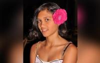 13-летняя британка стала донором органов для восьми человек