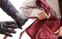 На Харьковщине подросток нападал на одиноких женщин