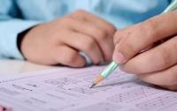 ВНО-2019: Почти 11% абитуриентов запросили тесты по физике на русском языке