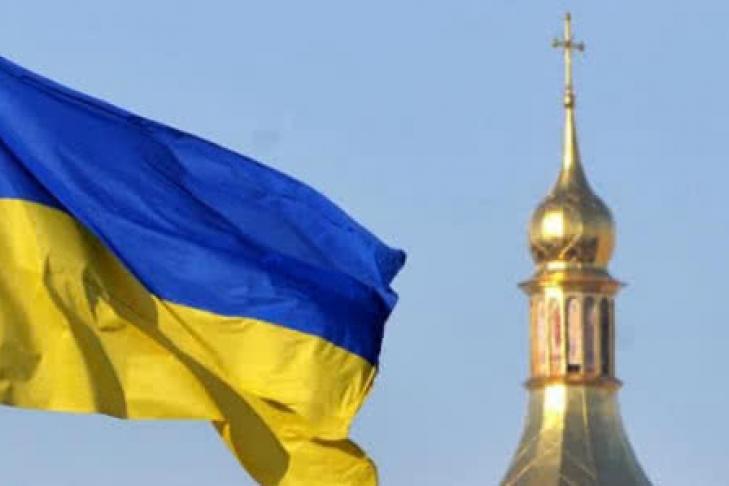 Репортер : «Порошенко похвастался, что вПЦУ перешли 3% приходов УПЦ»