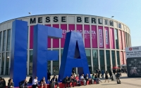 В Берлине начала работу выставка электроники IFA-2019