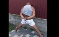 На Закарпатье преступник шантажировал женщину и требовал $30 тысяч