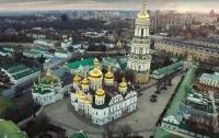 Пасха в Киеве: когда в храмах столицы будут святить куличи