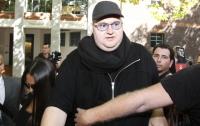 Основателя Megaupload экстрадируют из Новой Зеландии в США