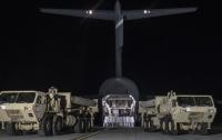 Конфликт с КНДР: у Южной Кореи появилось предложение для США и Китая