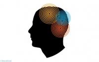 5 неординарных способов перезагрузить мозг