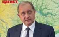 В Крыму ведется масштабная реконструкция набережных, - Могилев