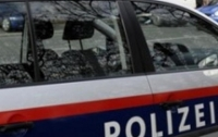 Мужчина убил родителей и ранил жену в Австрии