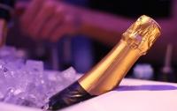 Винный дом Ротшильдов начал производить кошерное шампанское
