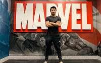 Marvel выпустил трейлер первого фильма о супергерое из Азии