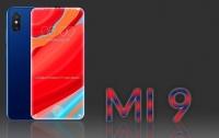 Xiaomi проектує таємничий смартфон Mi 9