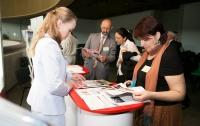 Технологии консорциума «ЕДАПС» заинтересовали международных экспертов