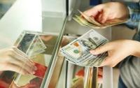 У жительницы Ивано-Франковска выманили сотни тысяч гривен при обмене валют