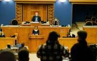 Премьер-министром Эстонии впервые стала женщина