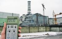 Британцы изготовили водку из чернобыльской воды