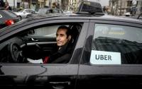 В Буэнос-Айресе водителей будут лишать прав за использование Uber