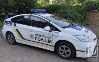 В Кривом Роге пытались поджечь дома представителей азербайджанской общины