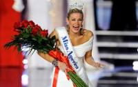«Мисс Нью-Йорк» стала «Мисс Америка 2013»