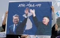 Военнослужащие Северной и Южной Корей обсудили восстановление линий связи