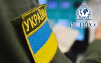 Пограничники задержали молдованина, которого разыскивает Интерпол