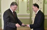 Посол ЕС не может понять, почему в Украине остановлены некоторые реформы