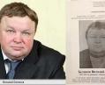 От Кононенко и Кропачева к Януковичу
