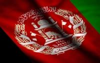 В Афганистане произошел взрыв в предвыборном штабе, есть погибшие