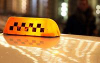 Поездка на такси стала для мужчины фатальной
