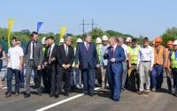 Движение в Европу: В Украине построят мост через Дунай