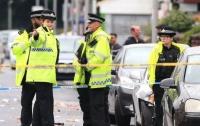 В Манчестере на карнавале расстреляли людей