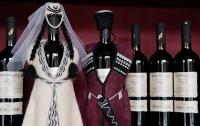 Грузинское вино внезапно стало некачественным для россиян