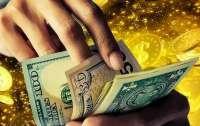 Женщина случайно постирала выигрышный билет на $26 миллионов