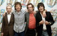 Француз пригласил Rolling Stones на похороны брата, погибшего в теракте