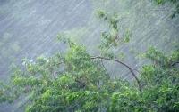 Украинцев предупредили об опасности от погоды в ближайшие дни