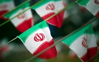 Иран решил сократить свои обязательства по