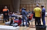 На Майорке из-за наводнения погибли по меньшей мере пять человек