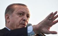 Эрдоган озвучил главное требование по членству Турции в ЕС