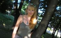 Писательница из Донецка предлагает дать статус региональных языков всем нацменьшинствам страны