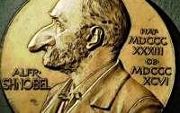 Главы РФ, США и Беларуси получили Шнобелевскую премию