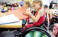 Родителям детей с инвалидностью разъяснили, как отстаивать свои права в школах