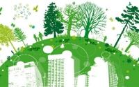 В Украине шантажируют экологией и