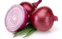 Известный всем овощ оказался мощным лекарством от рака