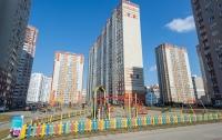 Чи є Київ Європейською столицею?