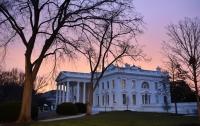 СМИ: возле Белого дома задержан мужчина, который хотел убить