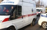 Офицер был пьян: подробности избиения срочника под Киевом