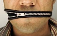Freedom House: в Украине скатилась свобода слова из-за притеснений власти