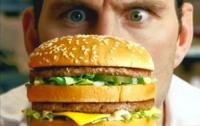 Мысли о еде помогают сбросить лишний вес, - исследование