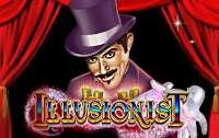 Описание популярной в 2019 году азартный игры Иллюзионист