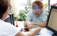 Стало известно, скольким украинцам повысят пенсии с июля